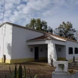 Hotel Herdade de Vale Covo