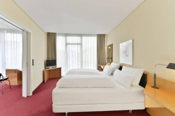Hotel NH München Unterhaching