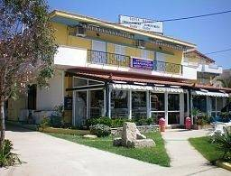 Hotel Studios Castro