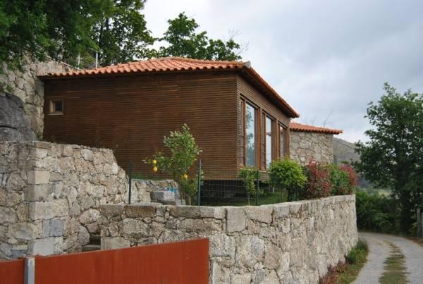Hotel Casa do Fragão
