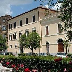 Hotel Principe Piemonte Residenza