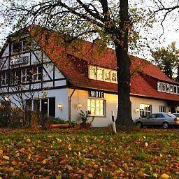 Hotel Zur Altenburg