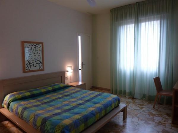 Hotel A Firenze da Paolo