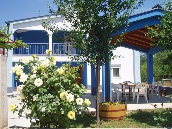 Hotel Pansion Rajic
