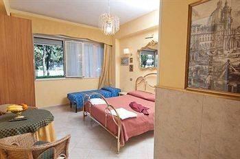 Hotel Babri Simintaj