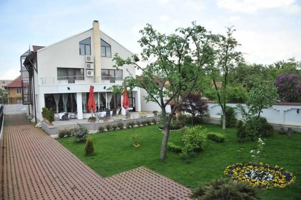 Hotel Casa Jasmine