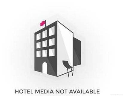 Hotel Red Roof Baltimore Northwest