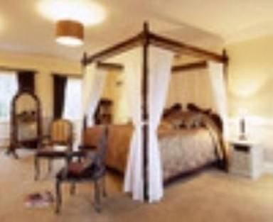 Hotel Monart Destination Spa