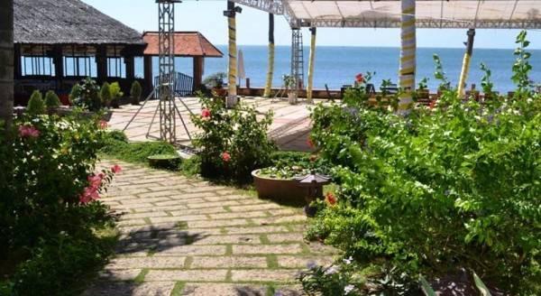 Hotel Fishing Village Mui Ne