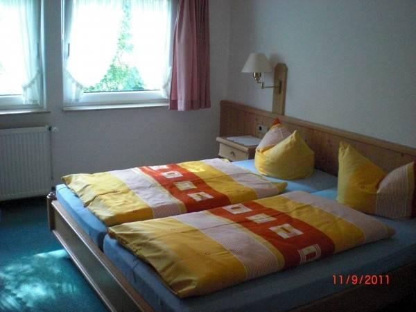 Hotel Waldschänke