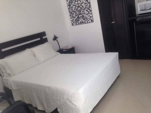 Hotel Hostal Mar y Mar