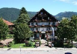 Land-gut-Hotel Askania