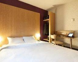 Hotel B&B Auray