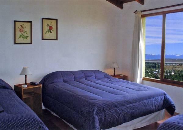Hotel Los Barrancos