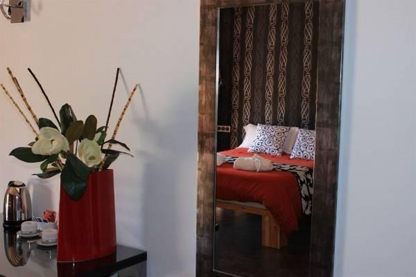 Llar La Morena - Hotel Gastronómico