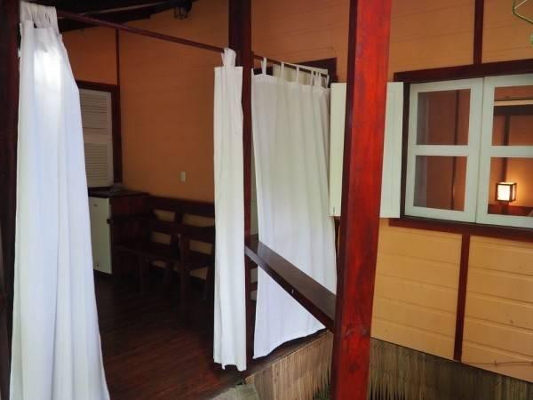 Hotel Namuwoki