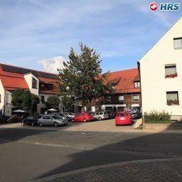 Hotel Bauernschmitt Landgasthof