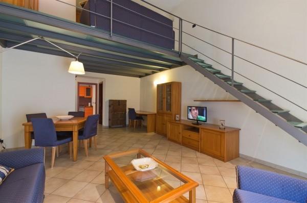 Hotel Palazzo Gallo