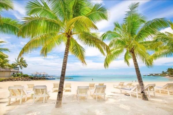 Hotel Sinalei Reef Resort & Spa