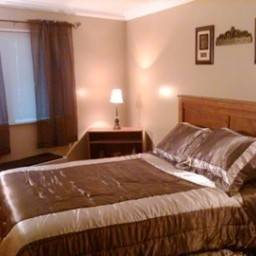 Hotel Olde Gatlinburg Rentals