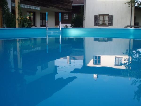 Hotel Oberbichlhof