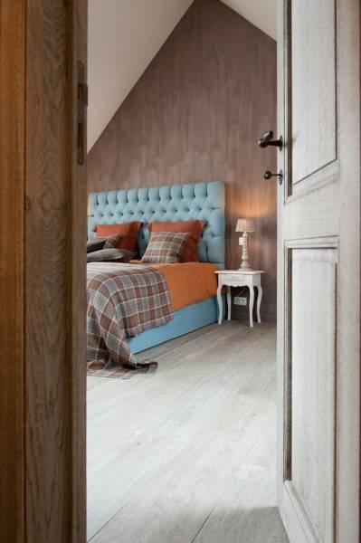 Hotel B Guest Bed & Breakfast