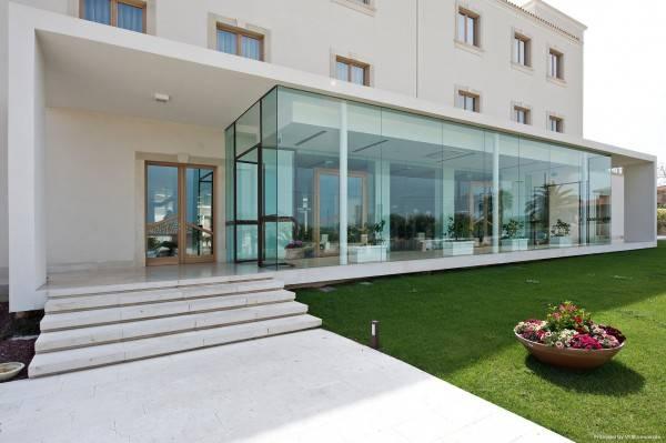 Hotel Pietre Nere Resort & SPA