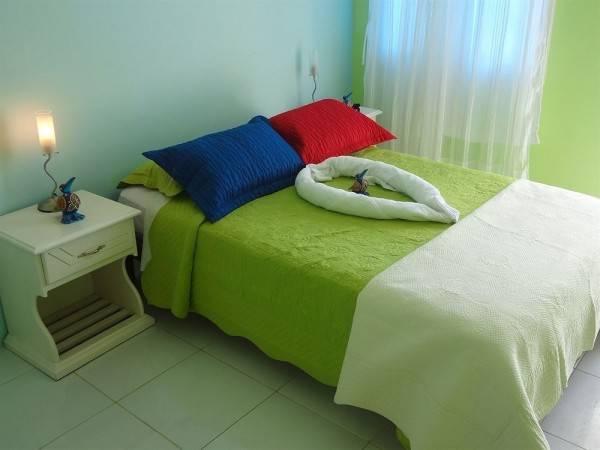 Hotel Hostal Loja