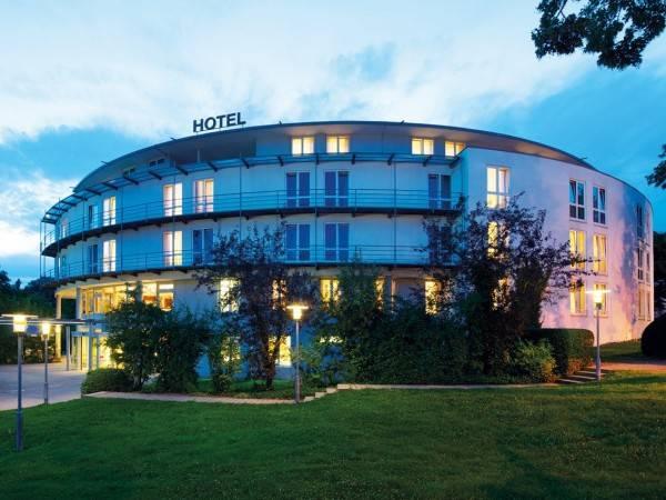 Hotel Kapuzinerhof