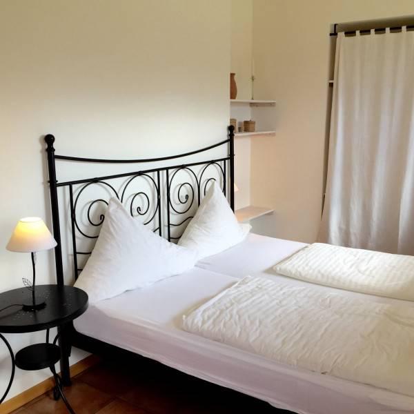 Hotel EIFELTRAUM mediterana Entspannen im Land der Vulkane