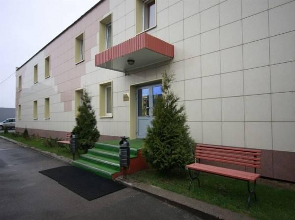 Hotel Kora-VIP