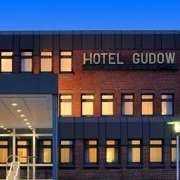 Hotel Gudow Nord