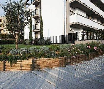 Hotel Residence Lorenzo da Viterbo