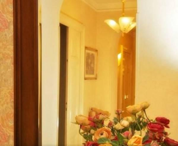 Hotel Armonia All'Opera