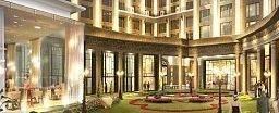 Hotel The Leela Palace New Delhi