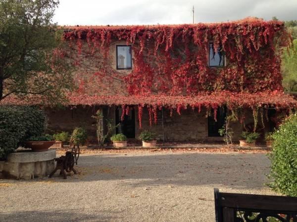 Hotel Agriturismo San Ottaviano