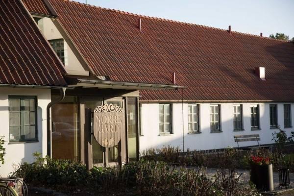 Norregård Hotel & Konferens