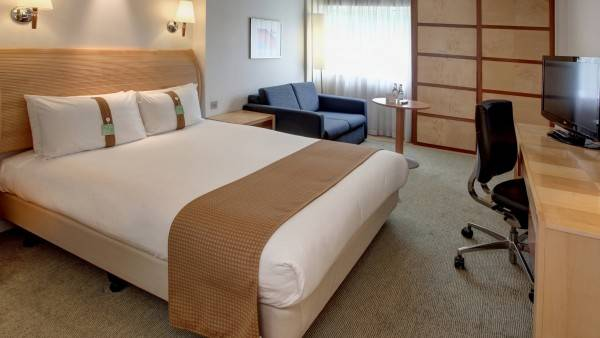 Premier Inn Sevenoaks / Maidstone
