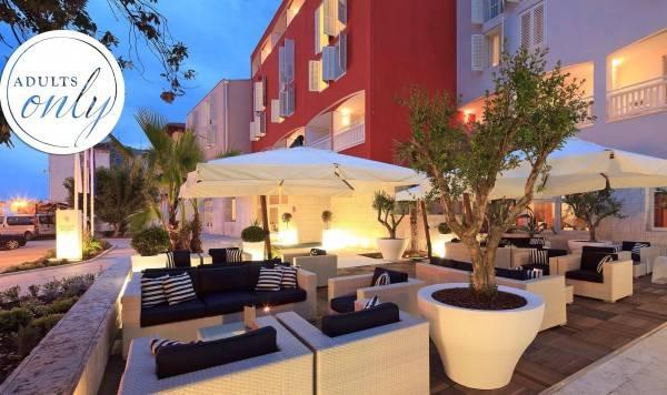 Valamar Hotel & Residence