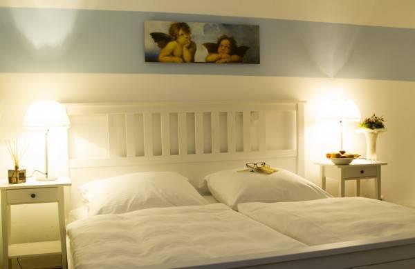 Hotel Landhaus am Soier See