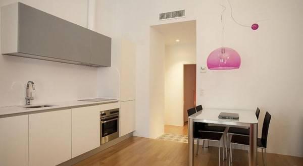 Hotel Apartamentos Premium Alicante