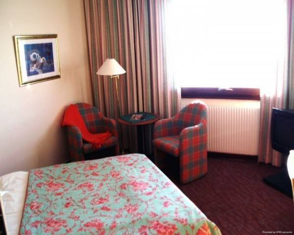 Karlskoga Hotel & Konferens