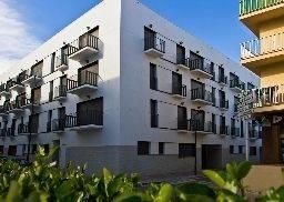 Hotel Pierre & Vacances Estartit Costa