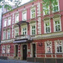 Hotel Elegant Apartments