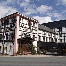 Goldener Becher Landhotel