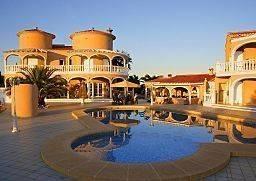 Los Caballos Hotel Rural