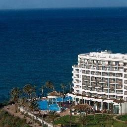 Hotel Pestana Grand