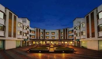 Daiwik Hotels