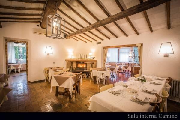 Hotel Oasi Villaggio