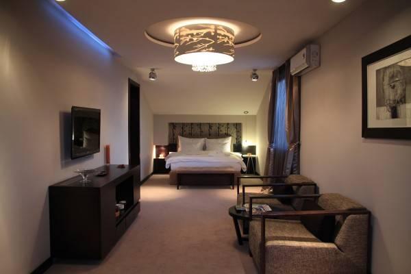 Hotel Villa Akacija